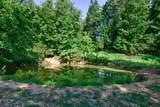 1 Shoal Creek Rd - Photo 4
