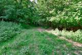 1 Shoal Creek Rd - Photo 8