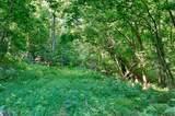 1 Shoal Creek Rd - Photo 9