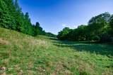 1 Shoal Creek Rd - Photo 10