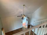 323 Cosby Parris Rd - Photo 11