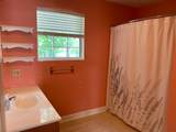 323 Cosby Parris Rd - Photo 12
