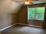 323 Cosby Parris Rd - Photo 13