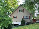 323 Cosby Parris Rd - Photo 22