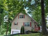 323 Cosby Parris Rd - Photo 26