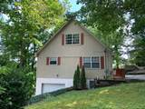 323 Cosby Parris Rd - Photo 27