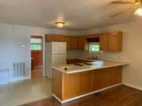 323 Cosby Parris Rd - Photo 4