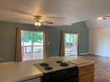 323 Cosby Parris Rd - Photo 5