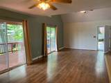 323 Cosby Parris Rd - Photo 6