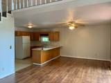 323 Cosby Parris Rd - Photo 7