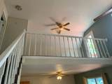 323 Cosby Parris Rd - Photo 9