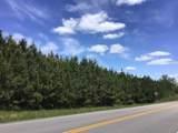 0X Waynesboro Hwy - Photo 12