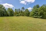 1444 Ridge Rd - Photo 30