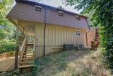 110 Mullins Mill Rd - Photo 40