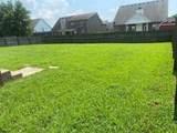 1180 Meadow Knoll Ln - Photo 25
