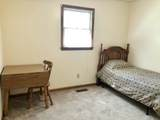 2332 W Green Hill Rd - Photo 24
