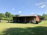 2332 W Green Hill Rd - Photo 32