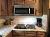 2332 W Green Hill Rd - Photo 5