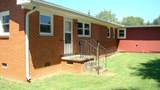 111 Burrum Dr - Photo 23