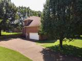 192 Meadow Lake Dr - Photo 3