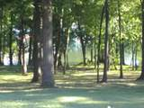 103 Crappie Ct - Photo 4