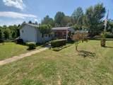435 Lucas Ridge Ln - Photo 1