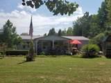 435 Lucas Ridge Ln - Photo 3