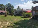 435 Lucas Ridge Ln - Photo 4