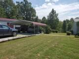 435 Lucas Ridge Ln - Photo 6