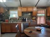 435 Lucas Ridge Ln - Photo 7