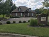 116 Center Ct - Photo 2