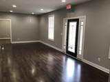 116 Center Ct - Photo 6