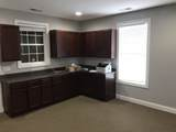 116 Center Ct - Photo 9