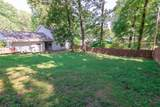 307 Shady Hollow Rd - Photo 24