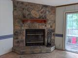 555 Fire Tower Rd - Photo 4