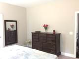 246 Telavera Dr - Photo 18