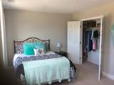 246 Telavera Dr - Photo 29