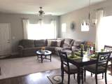 246 Telavera Dr - Photo 4
