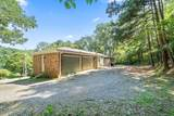 231 Valley View Road - Photo 19