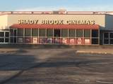 1860 Shady Brook St - Photo 3