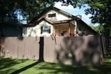 7815 Wrigley Rd - Photo 11