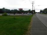 0 Main Street West - Photo 3