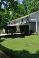 1276 Louisville Hwy - Photo 9