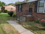 2415 17th Ave - Photo 3
