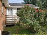 2415 17th Ave - Photo 4