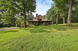 5280 Lunns Store Rd - Photo 44