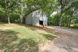 5280 Lunns Store Rd - Photo 48