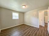 811 Golfview Place #A - Photo 11