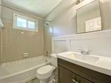 811 Golfview Place #A - Photo 12