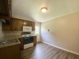 811 Golfview Place #A - Photo 13